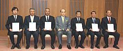 2008年2月申請受付分