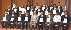 2009年5・6月申請受付分