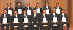 2009年10・11・12月・2010年1月申請受付分